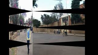 ቤቲ ትምህርቲ ደንደን - Denden Commercial School
