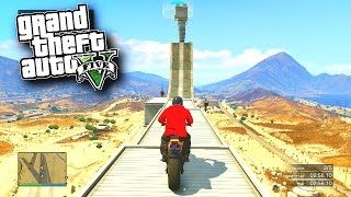 gta 5 funny moments 140 with the sidemen gta v online funny moments