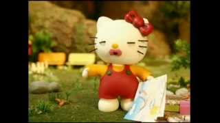 (Hello Kitty)_08-El hula hoop.avi