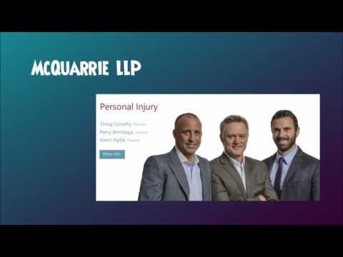surrey personal injury lawyer