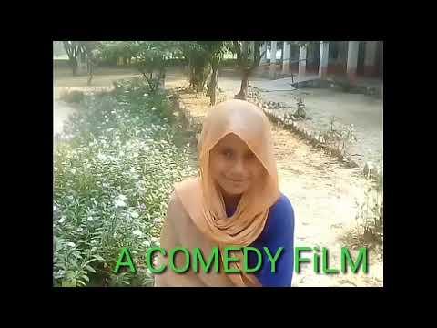Thokda Reha By Ninja comdy Punjabi video song
