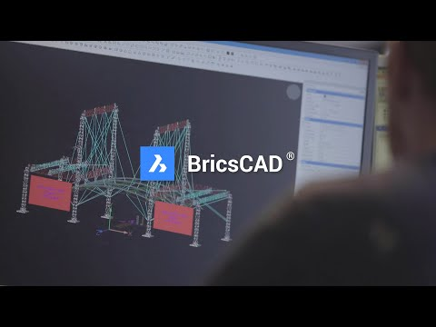what-is-bricscad?