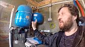 Настенные котлы. Обзор двухконтурного газового котла Sime Brava .