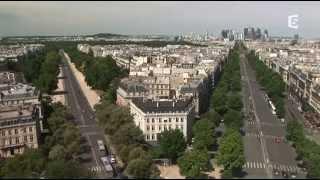 (1) Terre des mondes - Paris