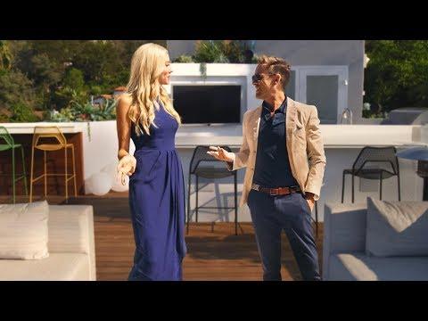 Selling Sunset (Season 1) Netflix Trailer