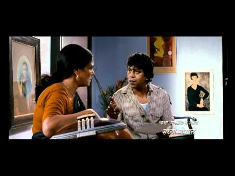 Dhoosar (Teaser FIRST look)