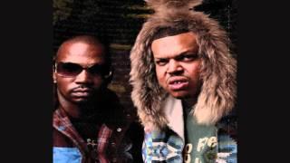 *REMIX* Three 6 Mafia & Lil Jon - Act A Fool (mixed with