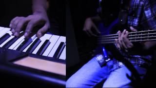 Aro Durey (Reprised) by Sudipto Paul Feat. Rit,Debanjali,Souvik,Arnab