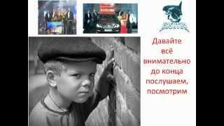 Новые возможности для поиска вСети предоставила своим пользователям интернет-компания «Яндекс».