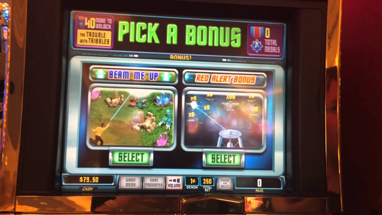 Star slot games online roulette for money