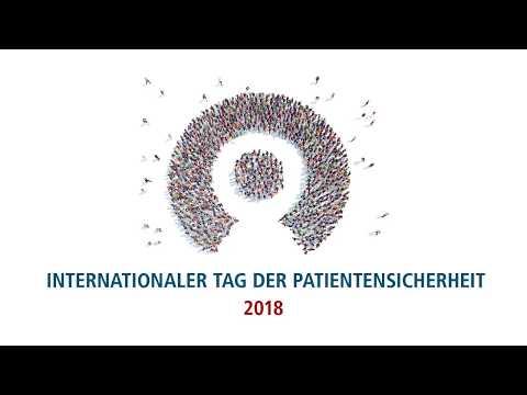 ITPS 2018 –