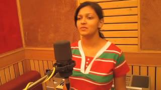 Bollywood hindi songs video 2014 hits new music indian album video melodious from most movies