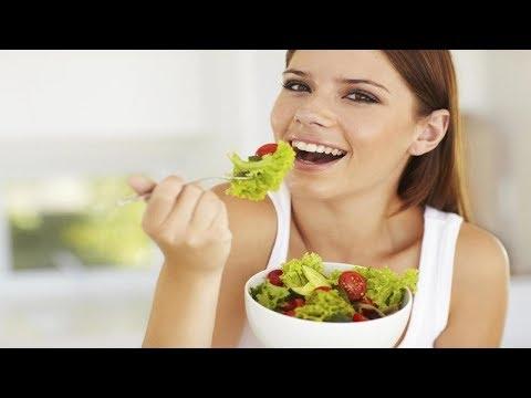 украшение и рецепты салатов и их фото