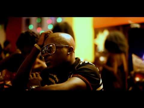 Bless- Medanda (Official Music Video)