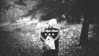 Thomas Mraz Houston Feat ЛСП Prod By Maynovsky