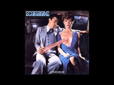 "Scorpions - ""Loving You Sunday Morning"""
