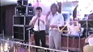 Hananel Janashvili - Bayati Dedaze - By Suram3li