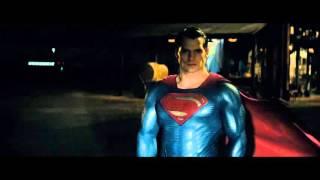 Бэтмен против Супермена: На заре справедливости / Batman v Superman: Dawn of Justice ТВ-ролик №6