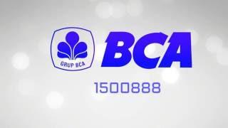 Setor Tunai ATM BCA singkat dan jelas