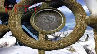 Drakmyth Plays Sentinel - 014 - Stars & Triangles