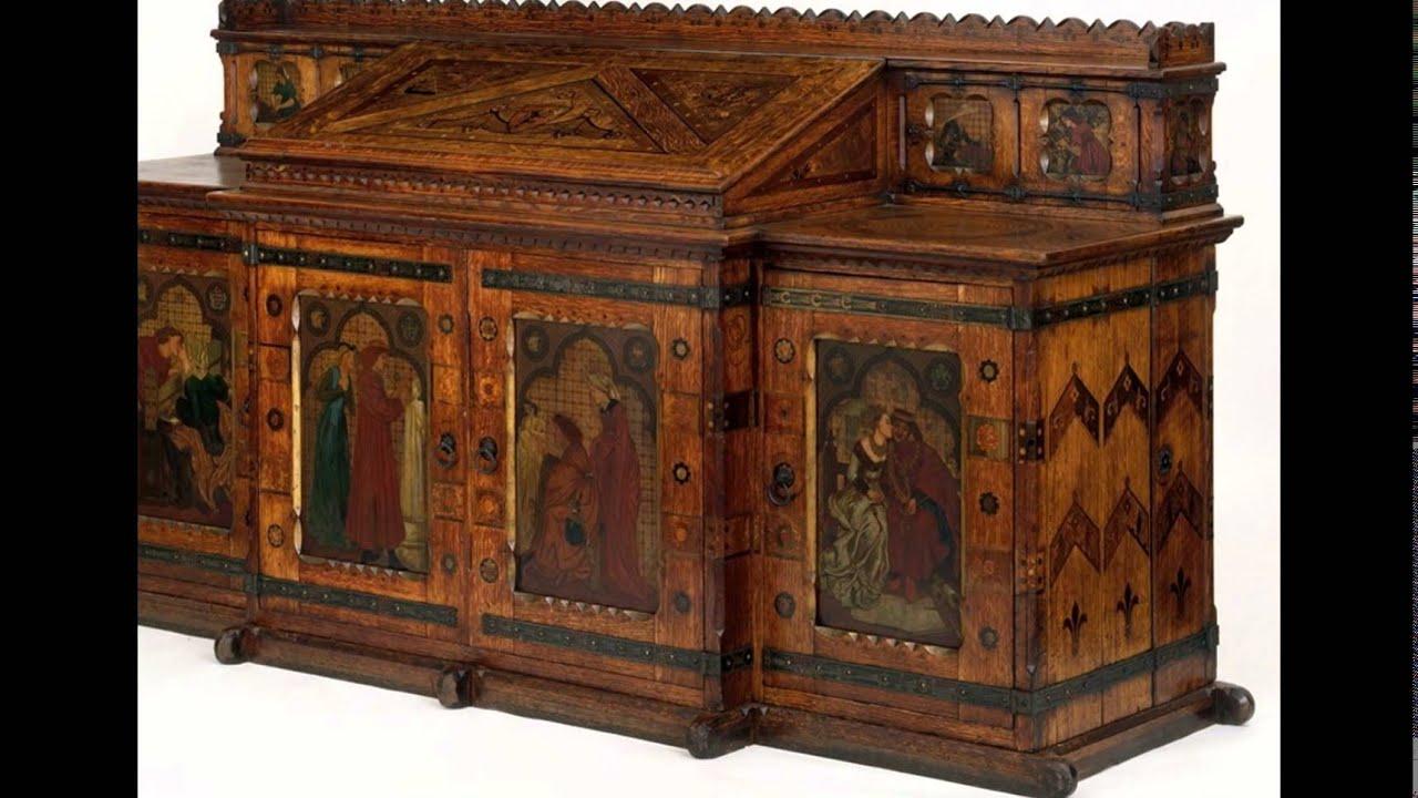 Merveilleux Morris Furniture | Morris Home Furniture | William Morris Furniture