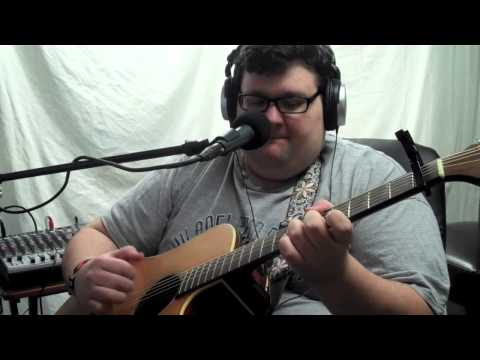 Your Body is a Wonderland (Cover) - John Mayer *Request*