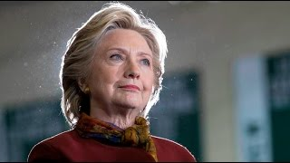 Democratic Presidential Candidate Hillary Clinton Cleared By FBI: Here's More