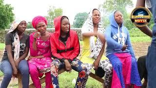 Download Video Mata Yan Iskan Layi (Aliartwork) Comedy (Hausa Songs / Hausa Films) MP3 3GP MP4