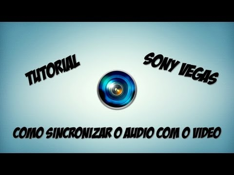 how to delete audio sonyvegas