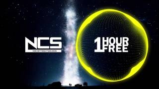 JIM YOSEF - FORCES (ft. IVAN JAMILE & KÉDO REBELLE) [NCS 1 Hour] - Stafaband