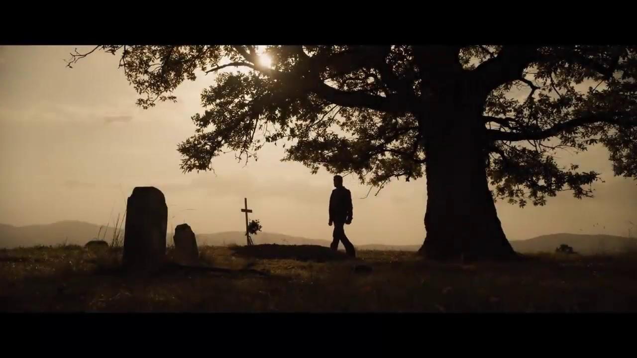 Rambo até o fim Trailer LEGENDADO #Ramboatéofim