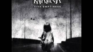 Katatonia - One Year From Now (Viva Emptiness)