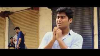 The Wrong Way - 48HFP (Mumbai)