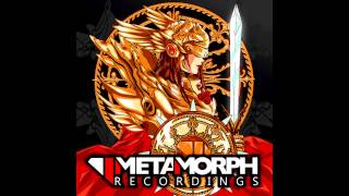 Costa Pantazis, L.G.M. - Vanguard (Original Mix) [Metamorph Recordings]
