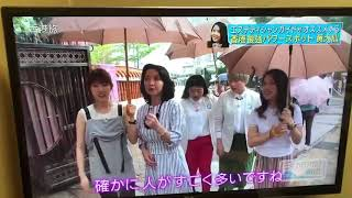 黃大仙梓喬軒東京テレビ6月16曰23:55.