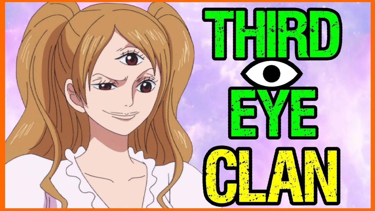 the-three-eye-clan-the-voice-of-all-things-one-piece-theory