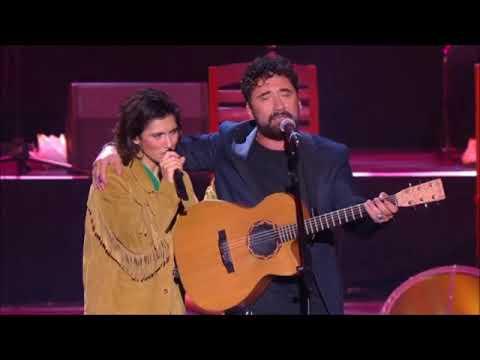 Elisa & Tiromancino - Per Me è Importante