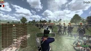 M Warband: Napoleonic Wars ADMIN Cheats