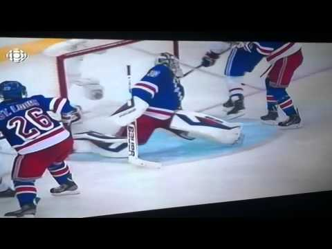 stanley-cup-playoffs-2014-canadiens-vs-rangers-game-3