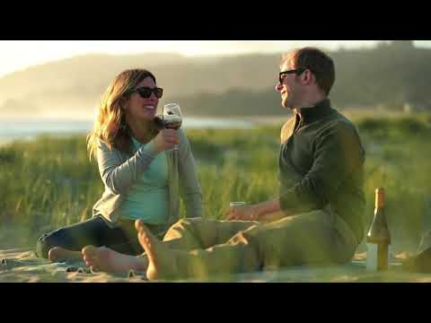 Savor Cannon Beach Oregon Wine Festival