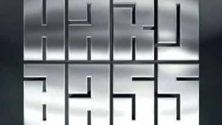 Best Hard Bass Music Mix ! Extreme Hardcore 2010 !
