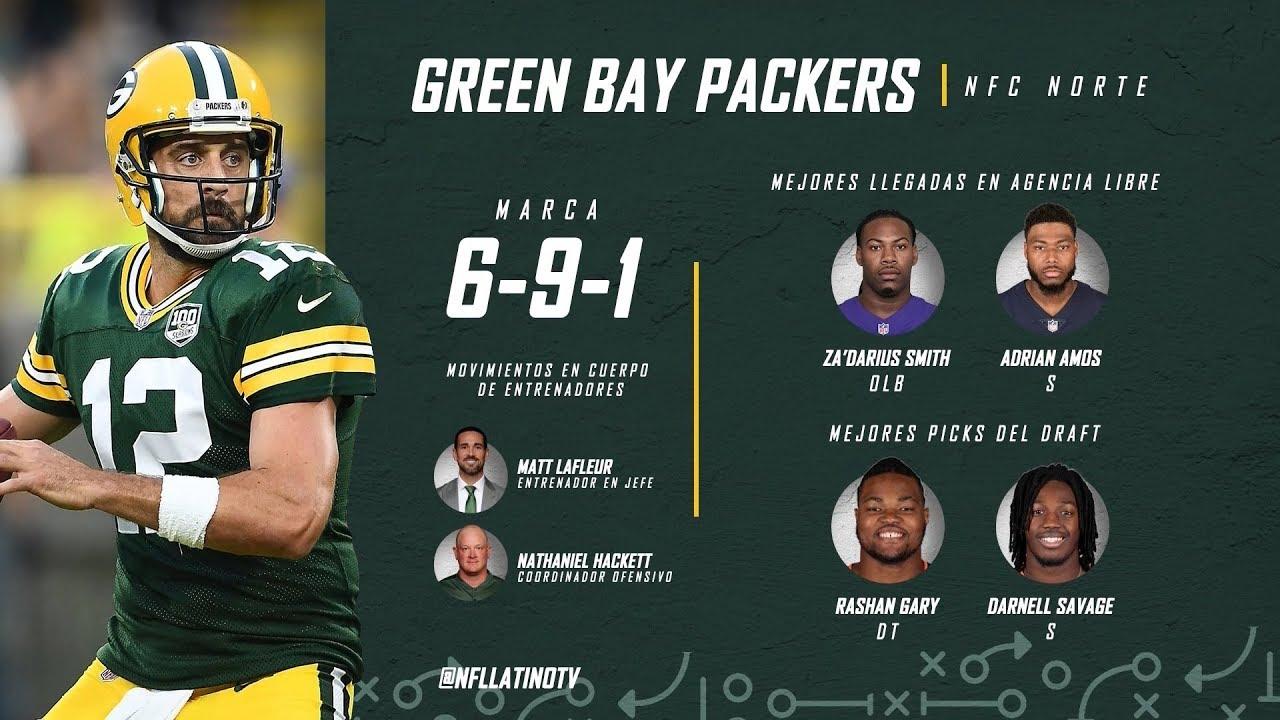 NFL: Steelers logra triunfo ante Rams | El Universal
