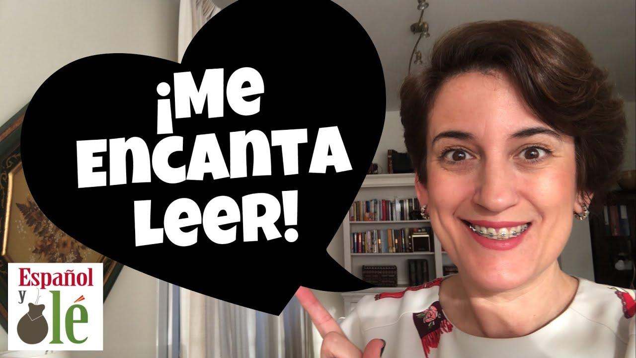 🤳 LEARN SPANISH: Actividades de TIEMPO LIBRE y OCIO. Spanish language. Estudiar ESPAÑOL es divertido