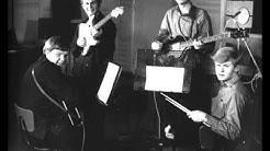 Eero ja Jussi & The Boys: Tyytymätön (1965)
