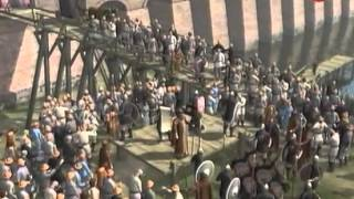 видео Судебник 1497 г.