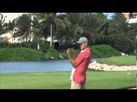 Cayman Islands Golf Invitational 2011 DVD