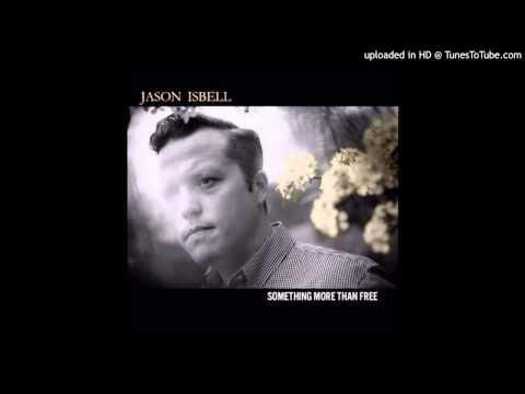 Jason Isbell - Children of Children