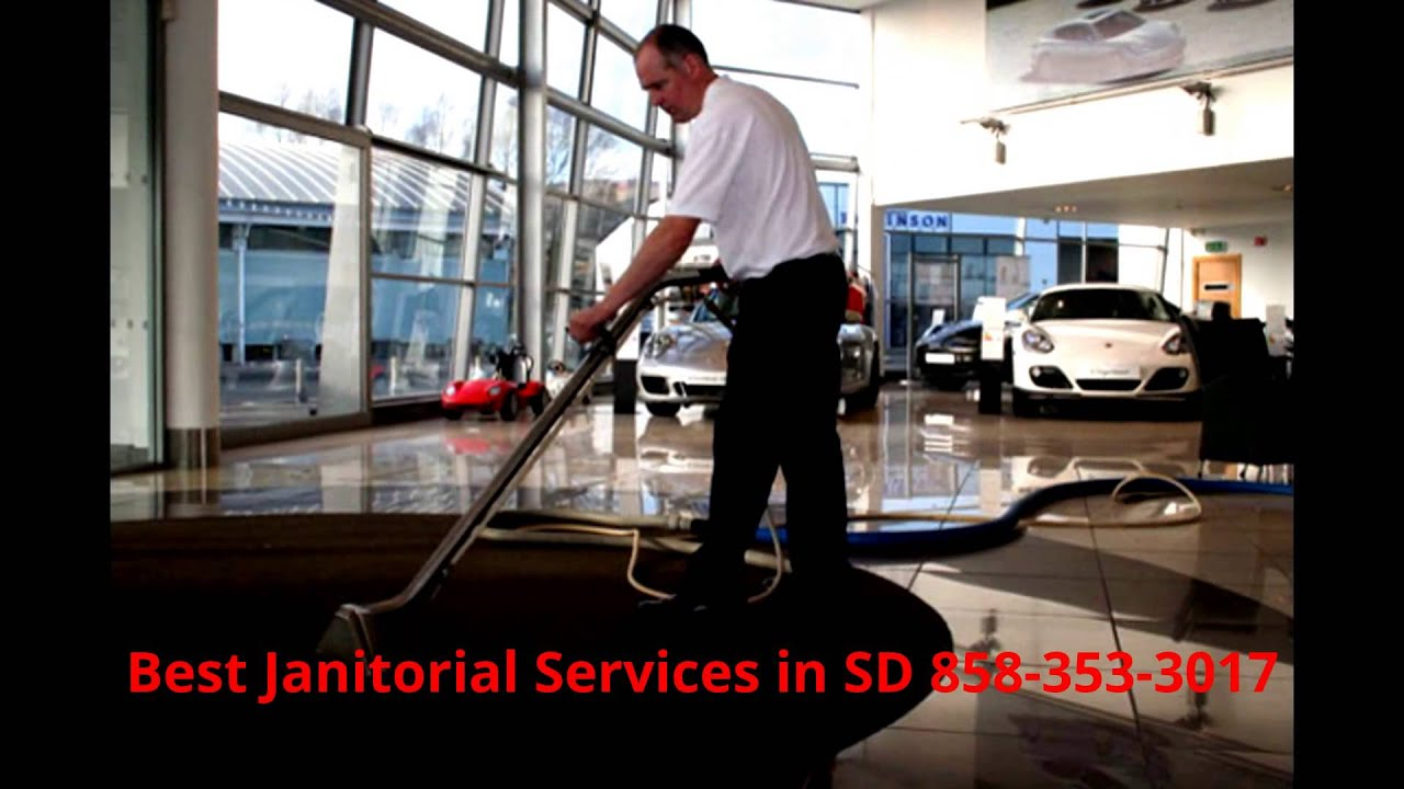 Superb Office Cleaning San Diego Commercial Cleaning Janitorial Services
