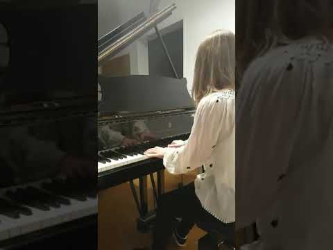 Emmure - Don't be One Piano Cover