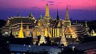 Repeat youtube video Woodside 1: กษัตริย์ กับ รัฐประหารไทย